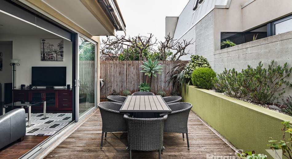 153A Nott Street, Port Melbourne VIC 3207