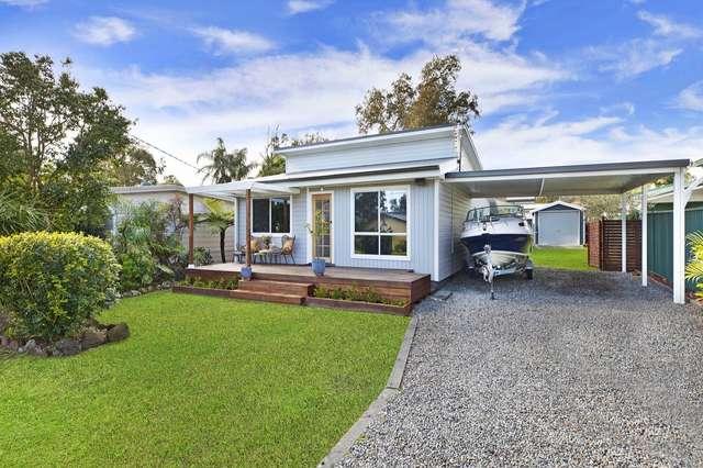 29 Murrumbong Road, Summerland Point NSW 2259