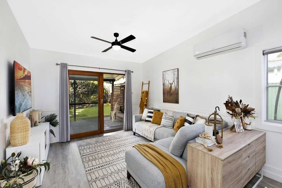 Third view of Homely house listing, 29 Murrumbong Road, Summerland Point NSW 2259