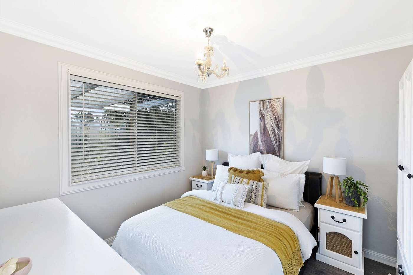 Sixth view of Homely house listing, 29 Murrumbong Road, Summerland Point NSW 2259