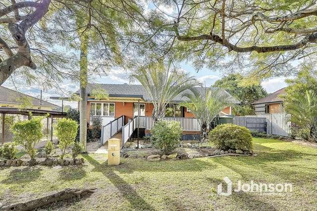 46 Bluejay Street, Inala QLD 4077