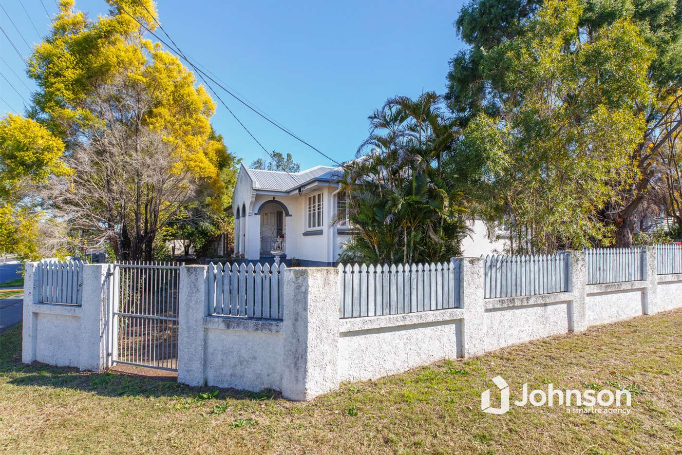 Main view of Homely house listing, 76 Blackstone Road, Silkstone QLD 4304