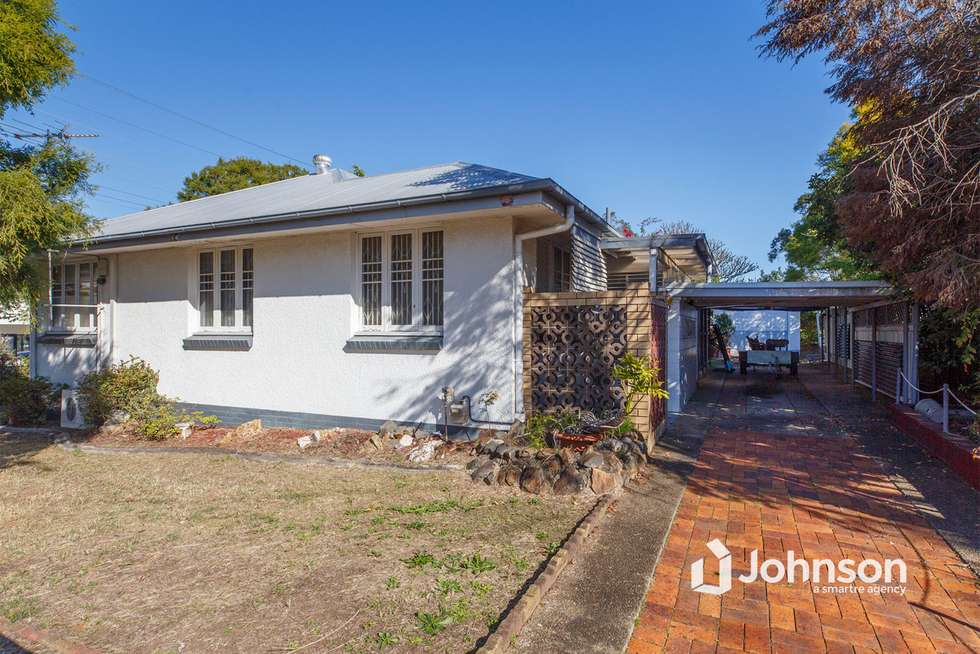 Third view of Homely house listing, 76 Blackstone Road, Silkstone QLD 4304