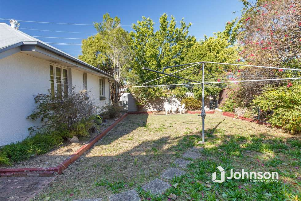 Fourth view of Homely house listing, 76 Blackstone Road, Silkstone QLD 4304
