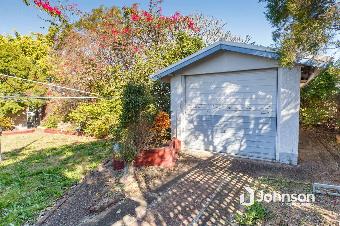 Sixth view of Homely house listing, 76 Blackstone Road, Silkstone QLD 4304