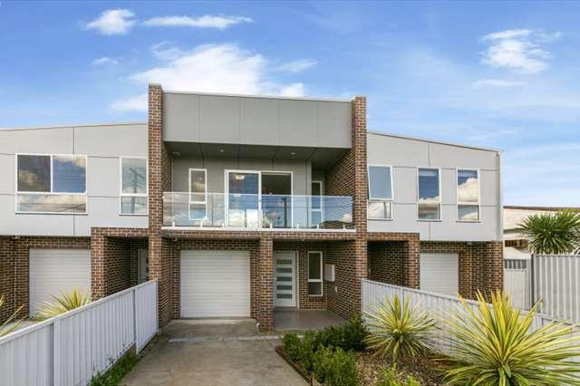 17A Warialda Street, Merrylands NSW 2160