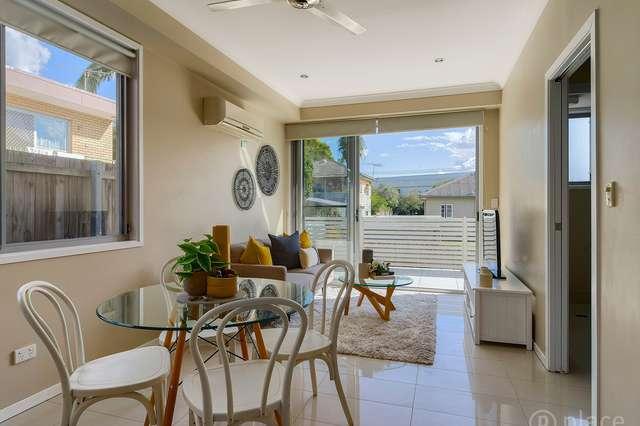 2/25 Glen Street, Moorooka QLD 4105