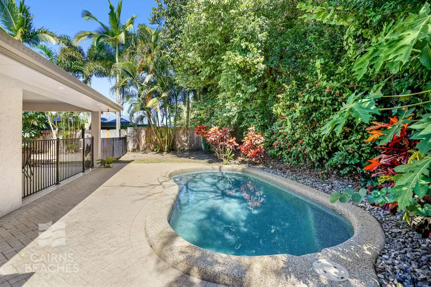 Main view of Homely house listing, 29 Castor Street, Clifton Beach QLD 4879
