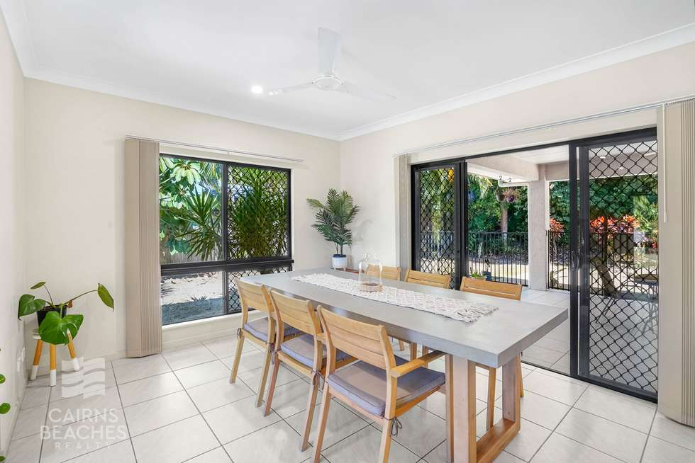 Third view of Homely house listing, 29 Castor Street, Clifton Beach QLD 4879