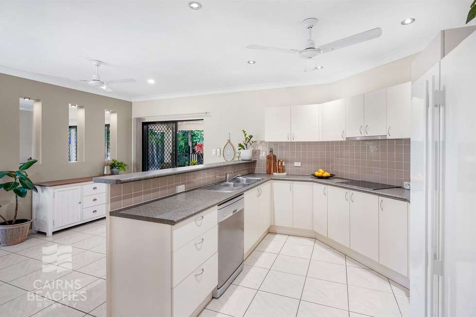 Fourth view of Homely house listing, 29 Castor Street, Clifton Beach QLD 4879