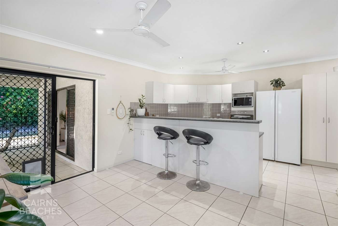 Fifth view of Homely house listing, 29 Castor Street, Clifton Beach QLD 4879