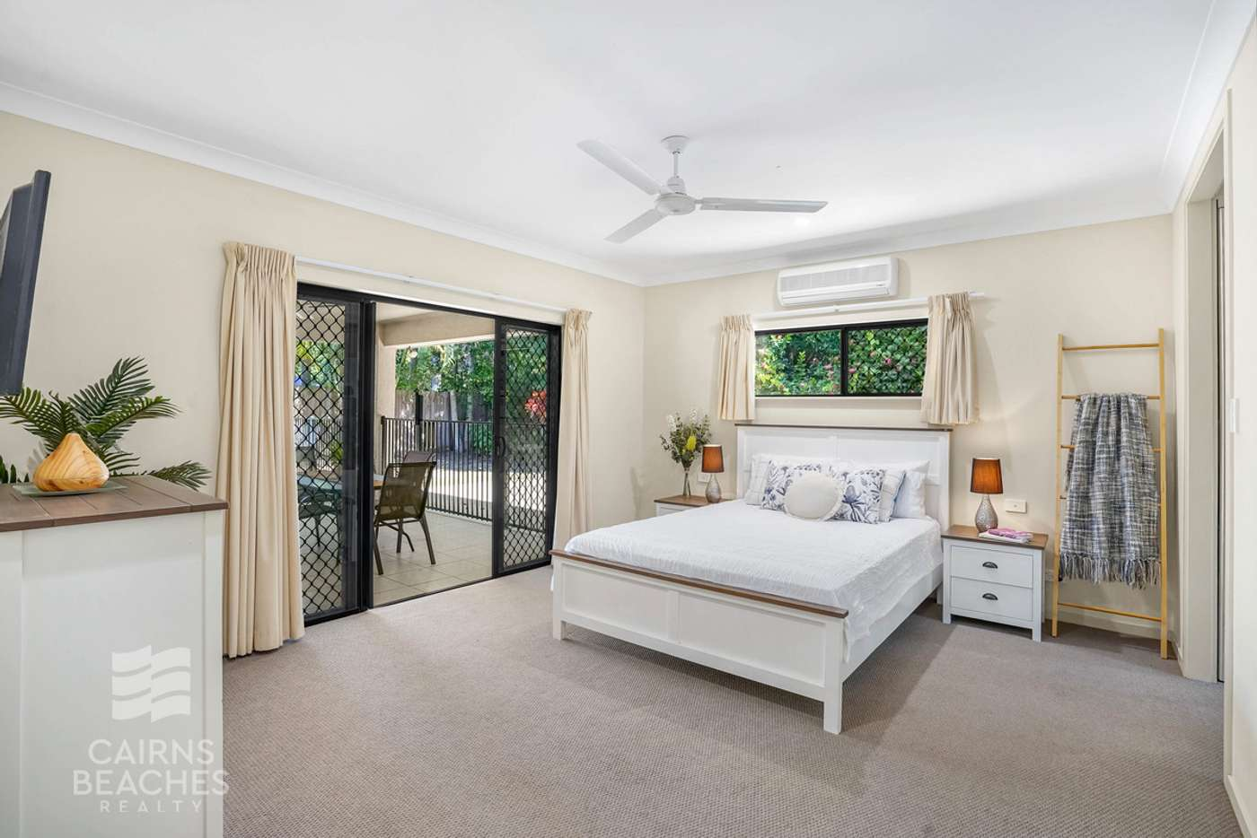 Sixth view of Homely house listing, 29 Castor Street, Clifton Beach QLD 4879