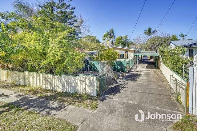 238 Freeman Road, Inala QLD 4077