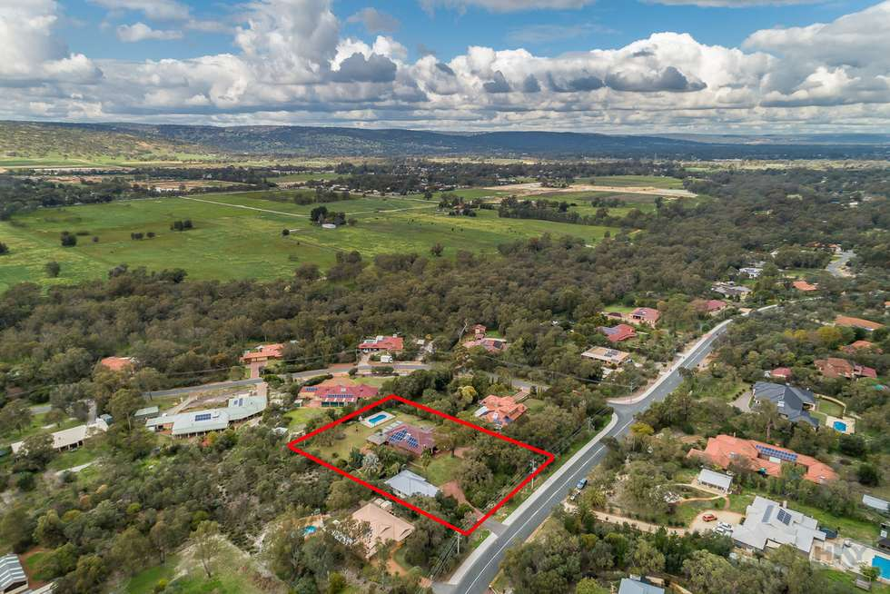 Fourth view of Homely house listing, 192 Hermitage Drive, The Vines WA 6069