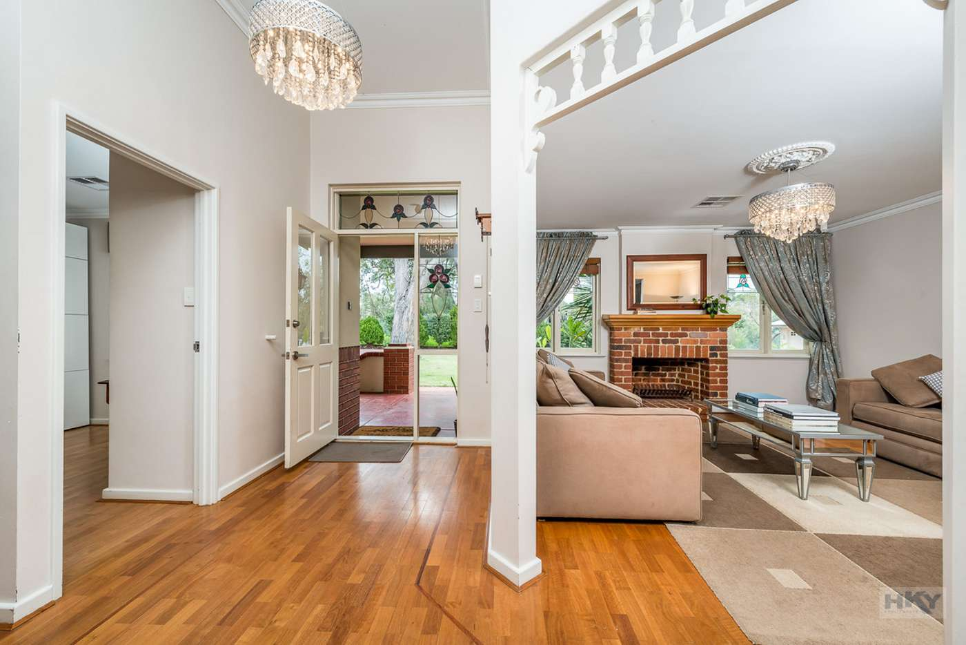 Sixth view of Homely house listing, 192 Hermitage Drive, The Vines WA 6069