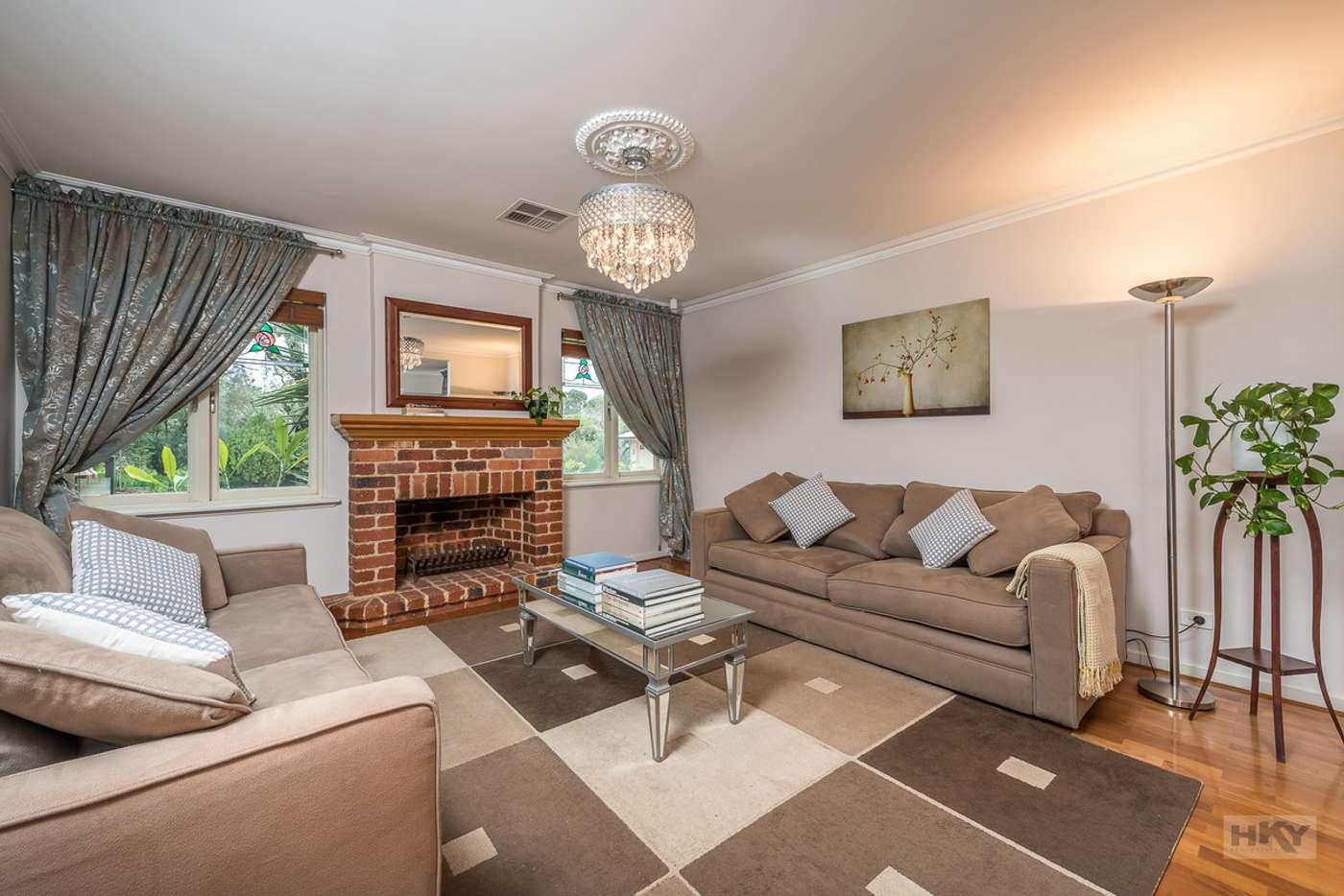 Seventh view of Homely house listing, 192 Hermitage Drive, The Vines WA 6069