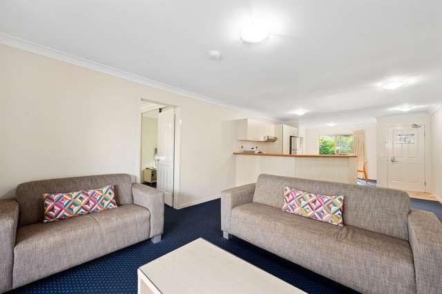 1109/2342-2360 Gold Coast Highway, Mermaid Beach QLD 4218