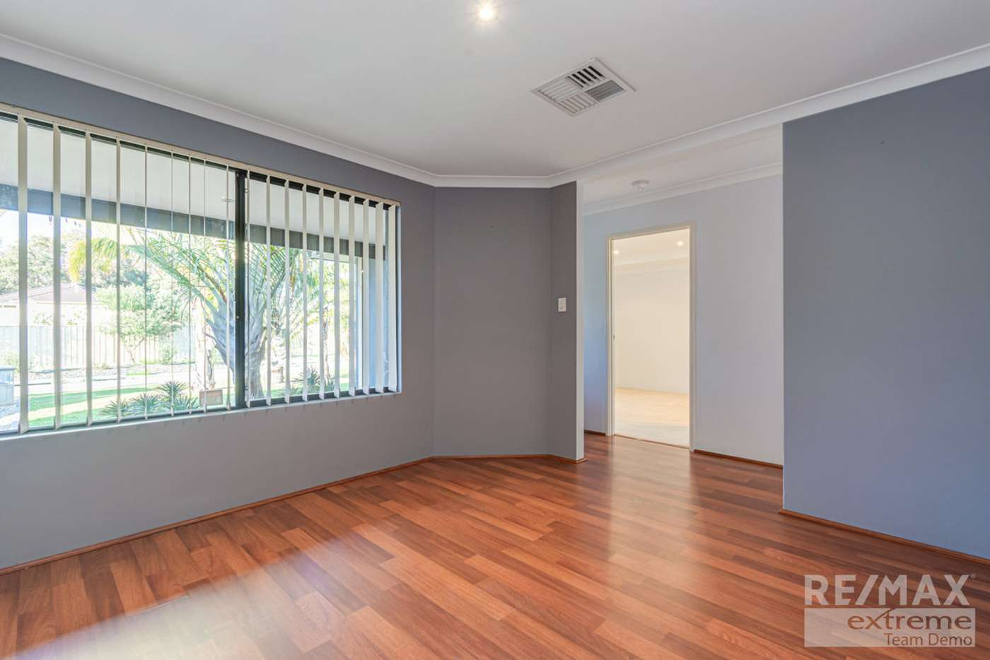 Sixth view of Homely house listing, 7 Morisot Crescent, Ashby WA 6065