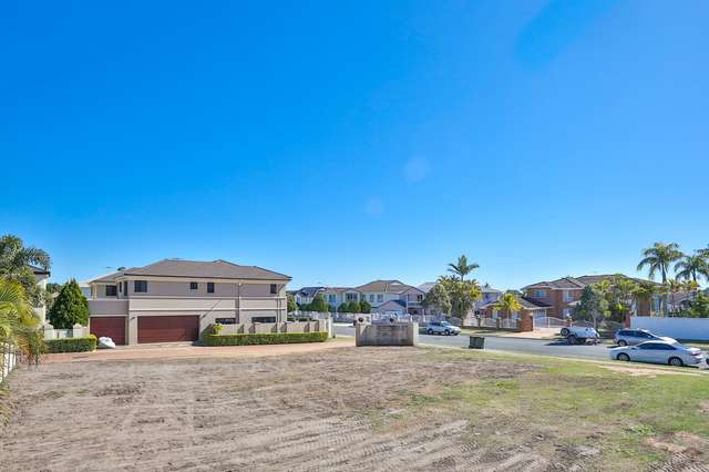 112 The Avenue, Sunnybank Hills QLD 4109