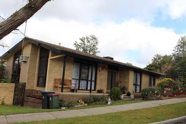 1 Hocking Court, California Gully VIC 3556