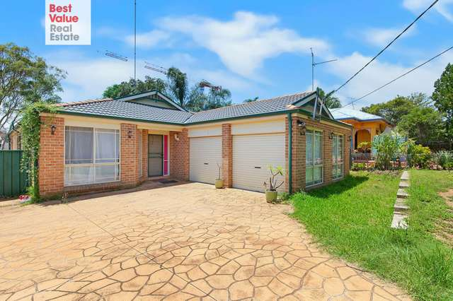 81 Derby Street, Penrith NSW 2750