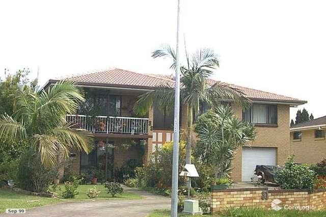 33 Jarrow Street, Tingalpa QLD 4173