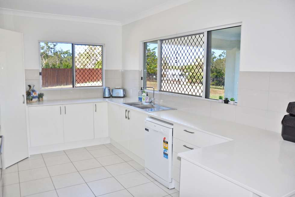 Third view of Homely house listing, 8 Curlew Close, Mareeba QLD 4880