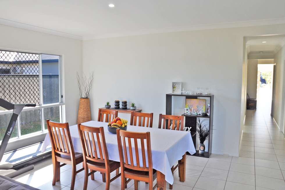 Fourth view of Homely house listing, 8 Curlew Close, Mareeba QLD 4880