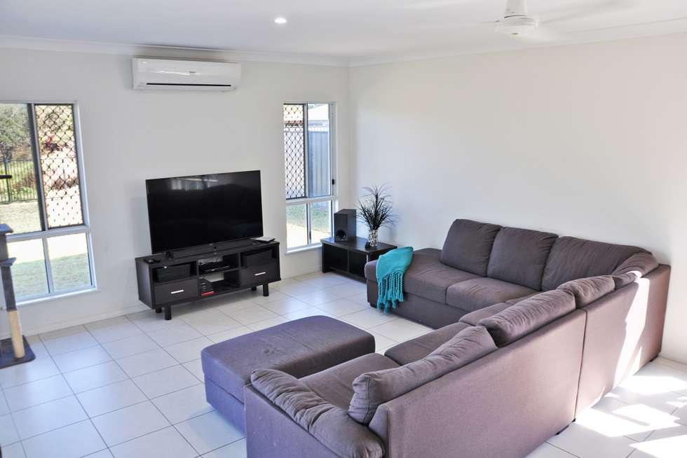 Fifth view of Homely house listing, 8 Curlew Close, Mareeba QLD 4880