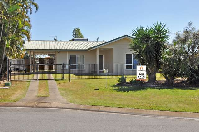 13 Kylie Close, Mareeba QLD 4880