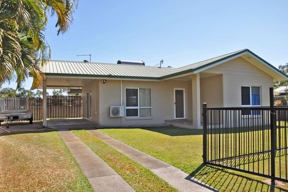 Third view of Homely house listing, 13 Kylie Close, Mareeba QLD 4880