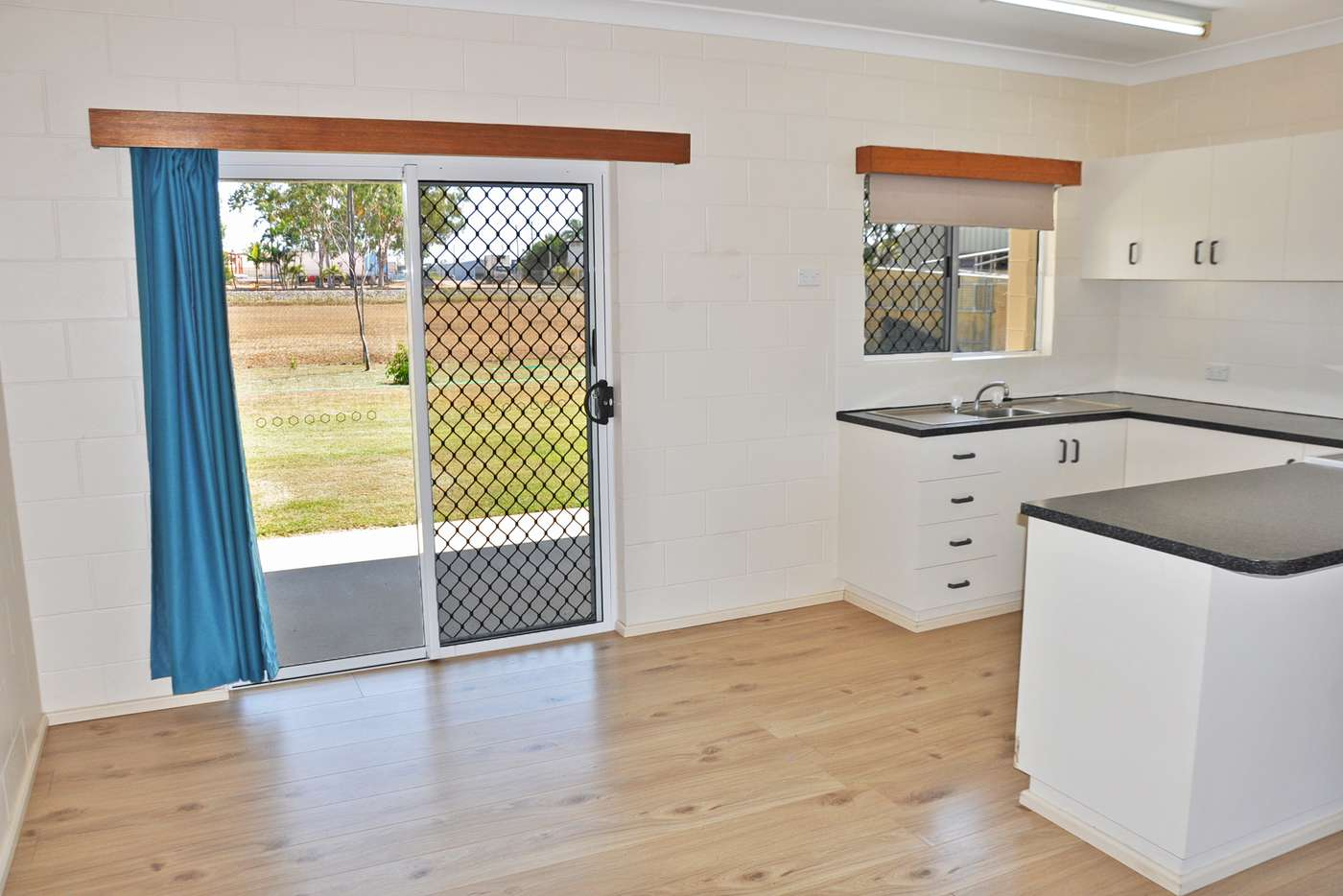 Sixth view of Homely house listing, 13 Kylie Close, Mareeba QLD 4880