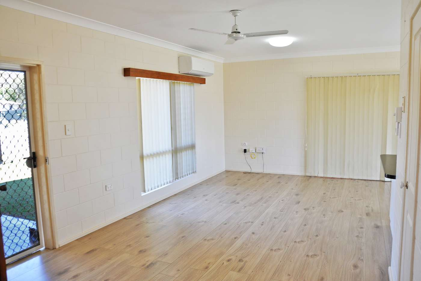 Seventh view of Homely house listing, 13 Kylie Close, Mareeba QLD 4880