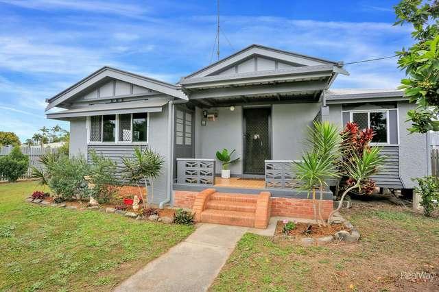 53 High Street, Walkervale QLD 4670