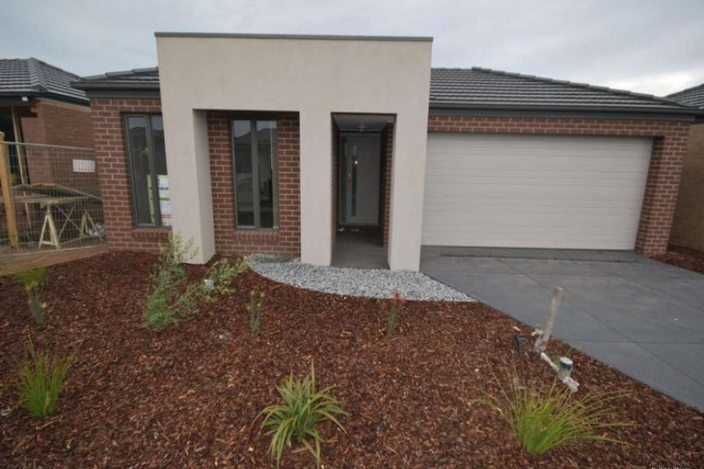 Main view of Homely house listing, 32 Hyde Way, Drysdale VIC 3222