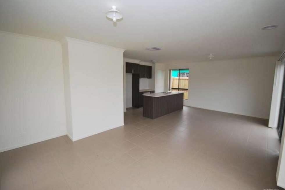 Second view of Homely house listing, 32 Hyde Way, Drysdale VIC 3222