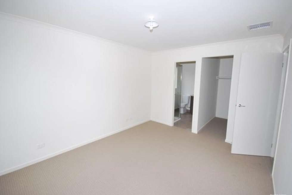 Third view of Homely house listing, 32 Hyde Way, Drysdale VIC 3222