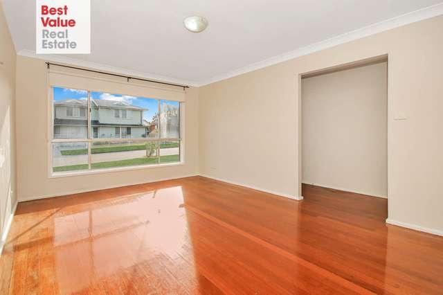 18 Hershon Street, St Marys NSW 2760