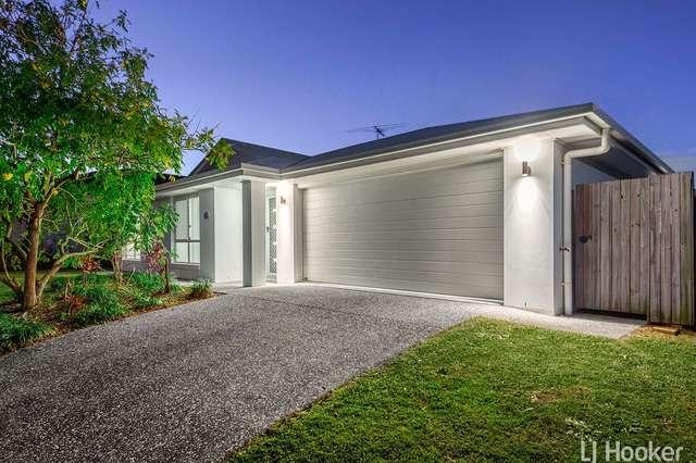 3 Linfield Street, Hillcrest QLD 4118