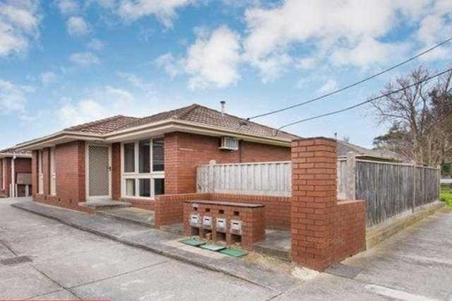 1/9 Wisewould Avenue, Seaford VIC 3198