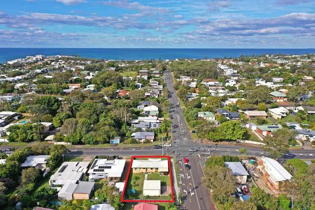 36 Buccleugh Street, Moffat Beach QLD 4551