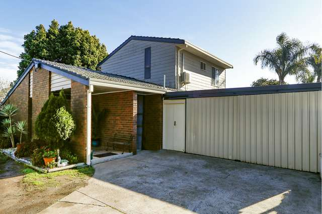 1 Christina Avenue, Sale VIC 3850