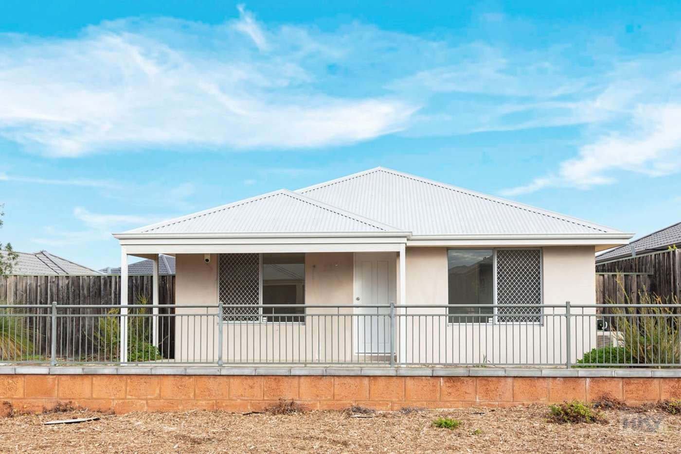Main view of Homely house listing, 89 Brixton Crescent, Ellenbrook WA 6069