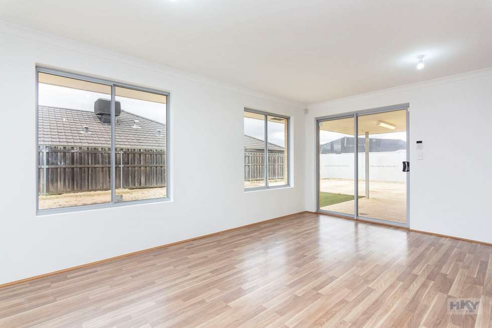Third view of Homely house listing, 89 Brixton Crescent, Ellenbrook WA 6069