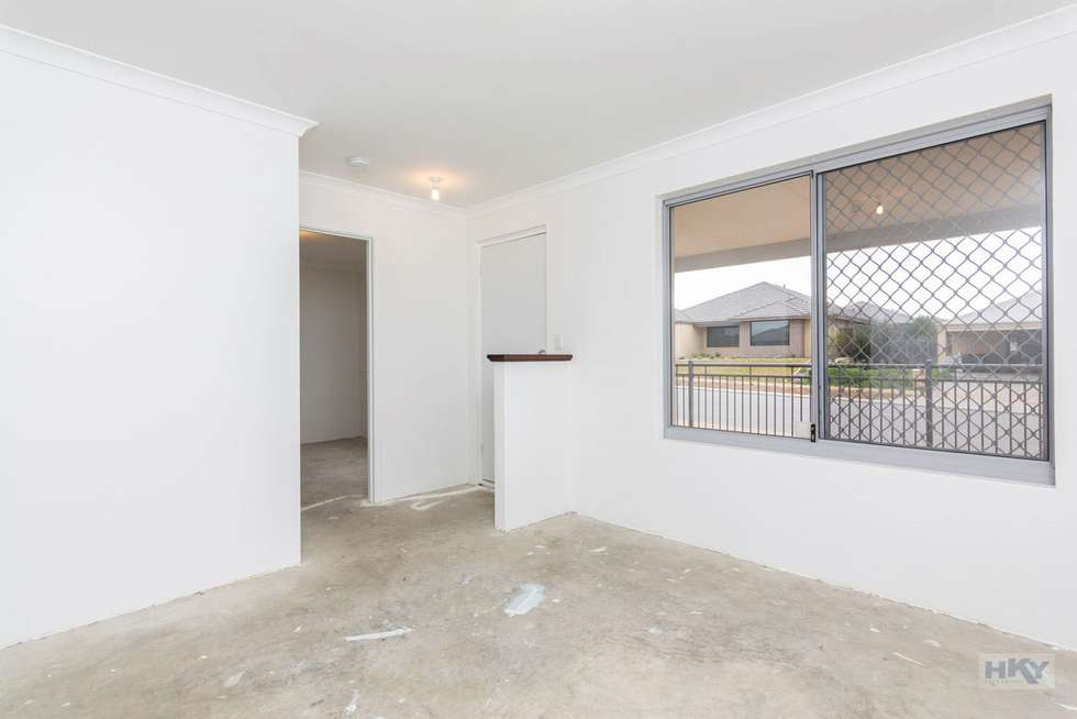 Fifth view of Homely house listing, 89 Brixton Crescent, Ellenbrook WA 6069