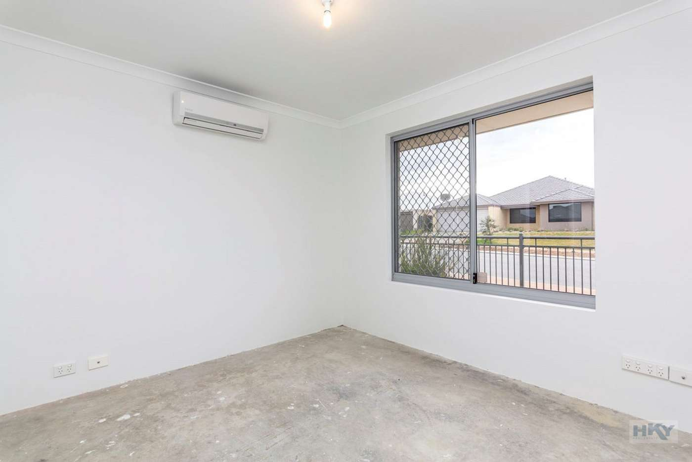 Seventh view of Homely house listing, 89 Brixton Crescent, Ellenbrook WA 6069
