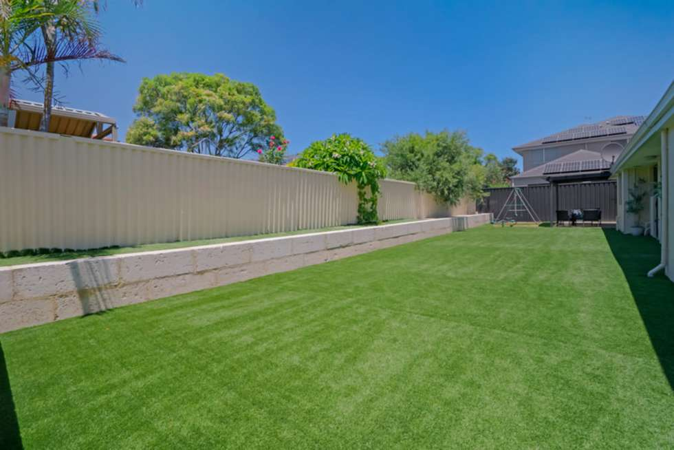 Third view of Homely house listing, 64B Alness Street, Applecross WA 6153
