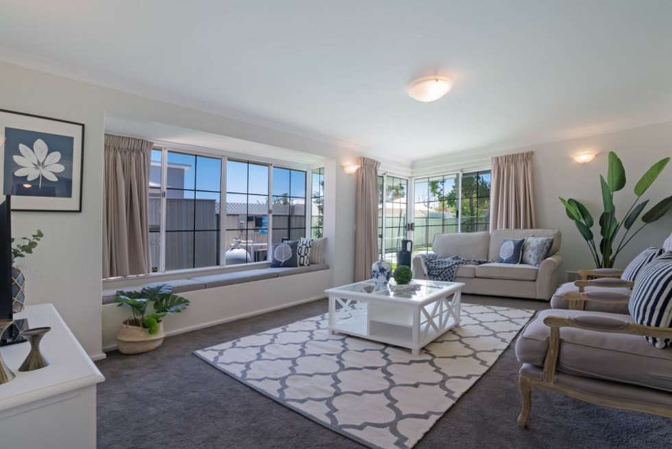 Fourth view of Homely house listing, 64B Alness Street, Applecross WA 6153