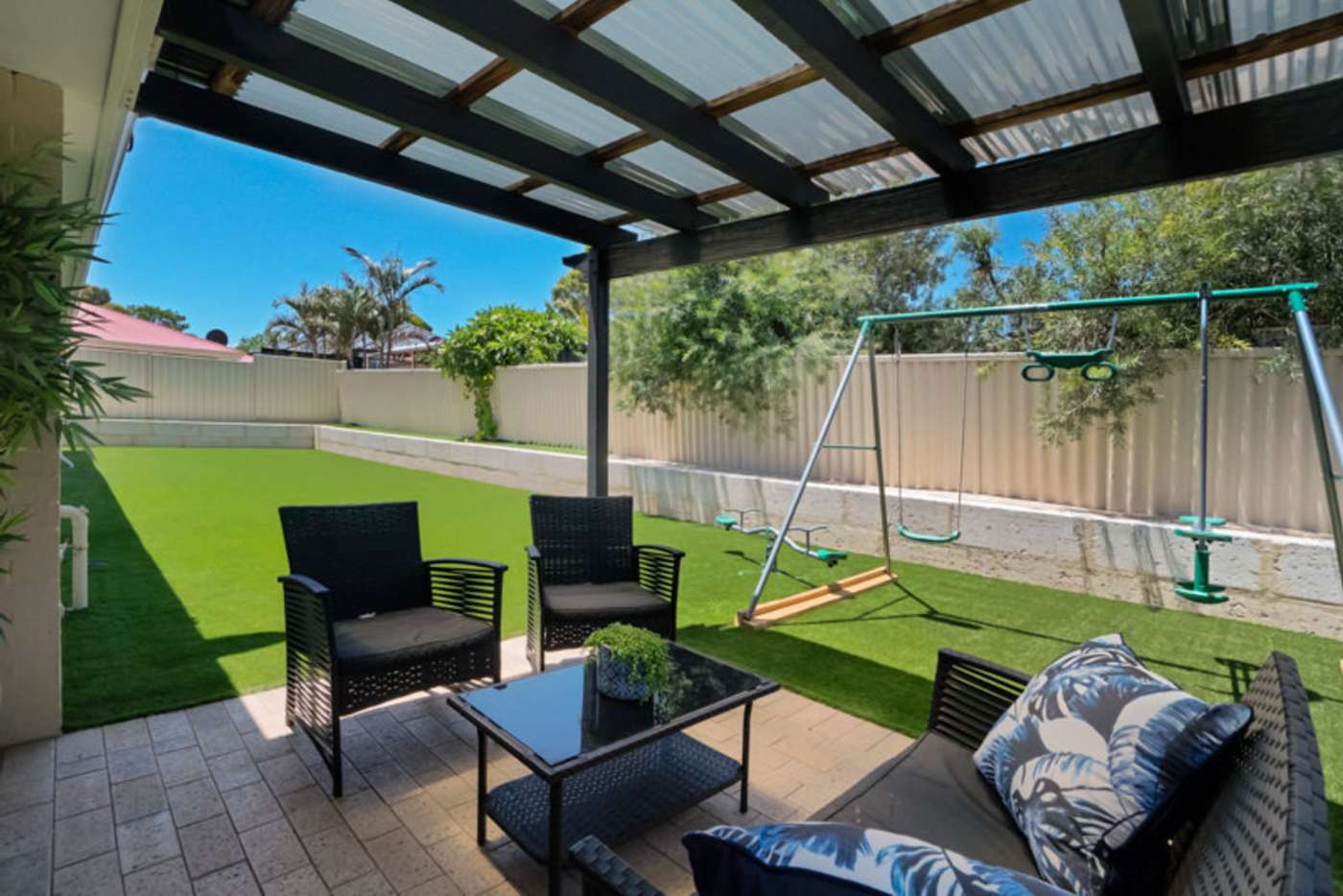 Seventh view of Homely house listing, 64B Alness Street, Applecross WA 6153