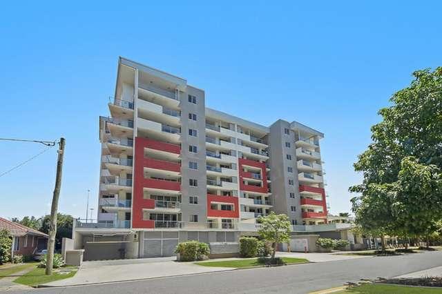 802/20 Playfield Street, Chermside QLD 4032